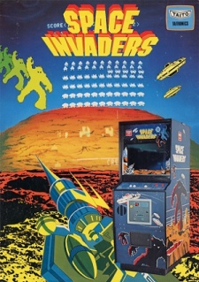 150112-Space_Invaders_flyer.jpg