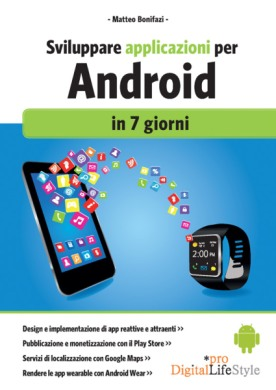 App-Android-7-giorni.jpg