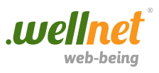 logo_wellnet.jpg
